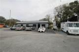 2605 Park Drive - Photo 3