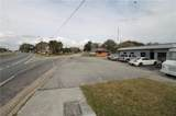 2605 Park Drive - Photo 4