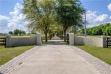 12570 Jacksonville Road - Photo 10