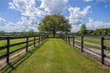 12570 Jacksonville Road - Photo 20