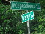 Independence Ave Avenue - Photo 4