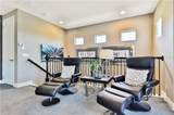 3753 Farm Bell Place - Photo 49