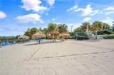 510 New Providence Promenade - Photo 43