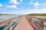 510 New Providence Promenade - Photo 45