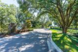 5040 Lakeshore Ranch Road - Photo 18