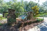 5040 Lakeshore Ranch Road - Photo 4