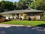 6910 Arbor Oaks Court - Photo 2