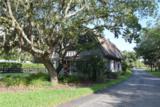 Willow Lane - Photo 6