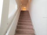 272 St. Georges Circle - Photo 10