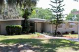 7748 Waunatta Court - Photo 1