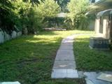 1035 Coletta Drive - Photo 5