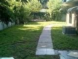 1035 Coletta Drive - Photo 9