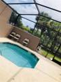 1041 Las Fuentes Drive - Photo 8