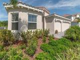 13307 Saw Palm Creek Trail - Photo 3