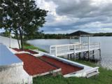 4518 Waterside Pointe Circle - Photo 1