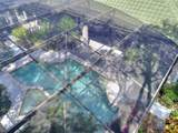 9032 Great Heron Circle - Photo 41