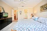 1837 Sanibel Court - Photo 15