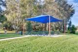 4239 Prima Lago Drive - Photo 5