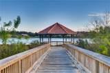 4219 Prima Lago Circle - Photo 9