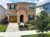 9009 Egret Mills Terrace - Photo 1