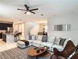 9009 Egret Mills Terrace - Photo 15