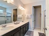 9009 Egret Mills Terrace - Photo 20
