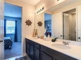 9009 Egret Mills Terrace - Photo 24