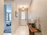 9009 Egret Mills Terrace - Photo 3