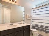 9009 Egret Mills Terrace - Photo 34