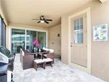 9009 Egret Mills Terrace - Photo 43