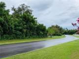 751 Midland Drive - Photo 1