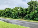 753 Midland Drive - Photo 3