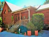 16791 7TH Lane - Photo 3