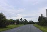 Lot 19 Reynolds Parkway - Photo 4