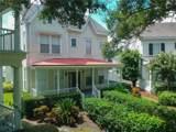 819 Veranda Place - Photo 1