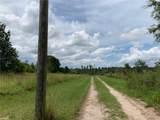 Postal Colony Road - Photo 2