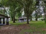 1308 Lake Asher Circle - Photo 10