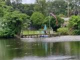 1308 Lake Asher Circle - Photo 2