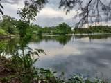 1308 Lake Asher Circle - Photo 9