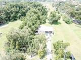 734 Piedmont Wekiwa Rd - Photo 4