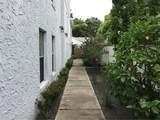 496 Par Street - Photo 47
