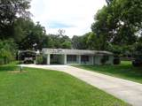585 Forest Lake Drive - Photo 1