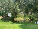 11425 Waterstone Loop Drive - Photo 32