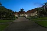 248 Eagle Estates Drive - Photo 72