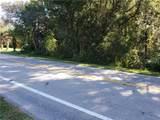 30302 County Road 435 - Photo 5