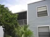 3759 Atrium Drive - Photo 1