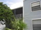 3759 Atrium Drive - Photo 2