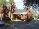 2500 Lake Mary Boulevard - Photo 1
