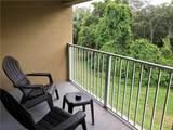 6403 Parc Corniche Drive - Photo 10