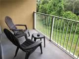 6403 Parc Corniche Drive - Photo 11